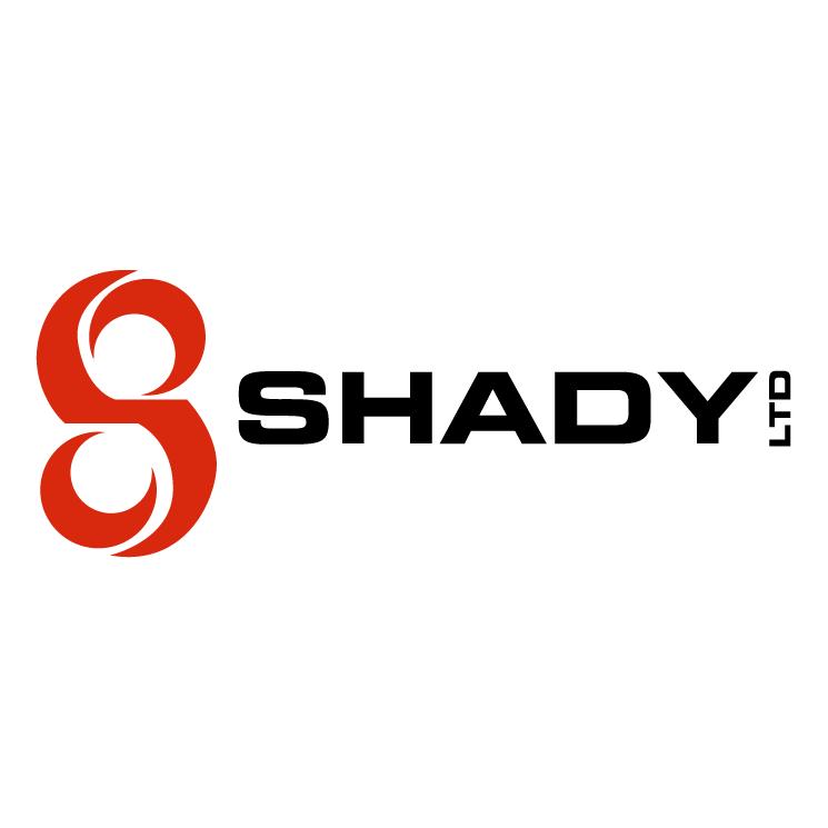 free vector Shady ltd 0