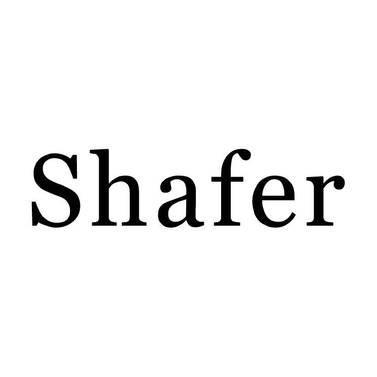 free vector Shafer