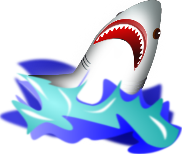 free-vector-shark-clip-art_105712_Shark_clip_art_hight.png