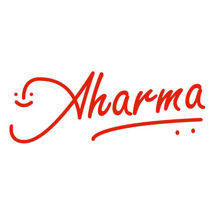 free vector Sharma