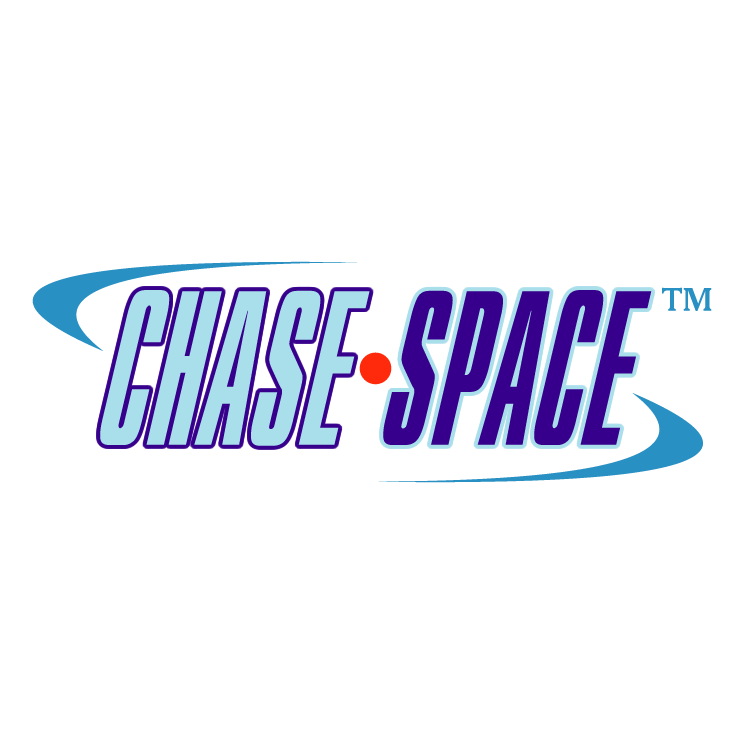 free vector Shase space