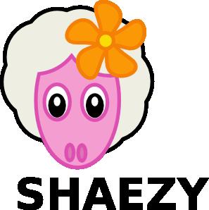 free vector Sheep Lamb clip art