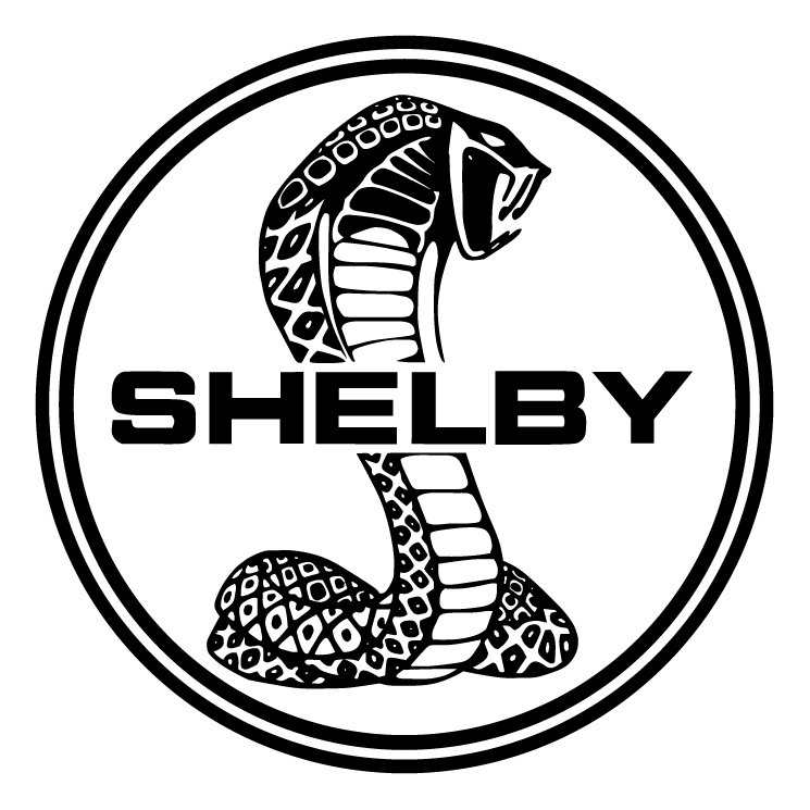 free vector Shelby 0