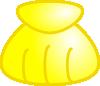 free vector Shell clip art