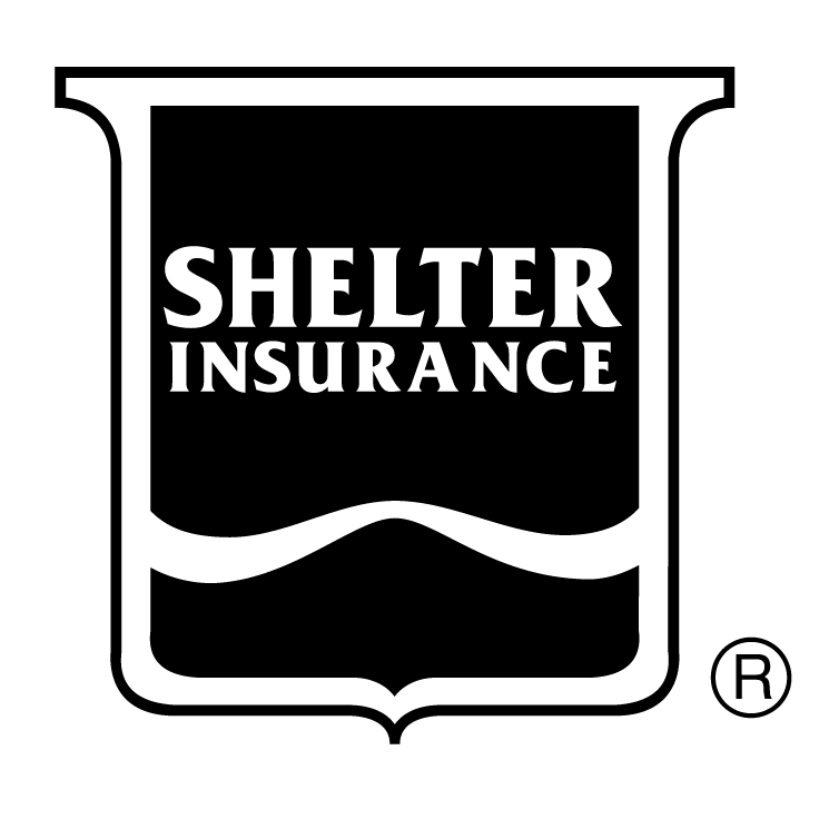 free vector Shelter insurance