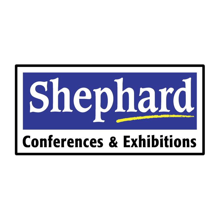 free vector Shephard