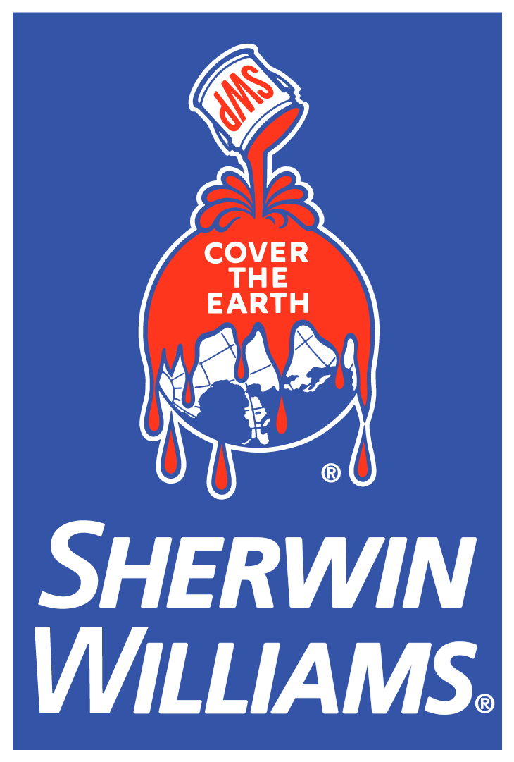 sherwin williams 0 free vector 4vector
