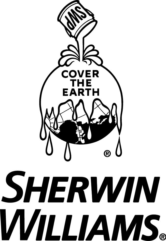 Sherwin Williams Wool Skein  Houzz