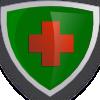 free vector Shield clip art