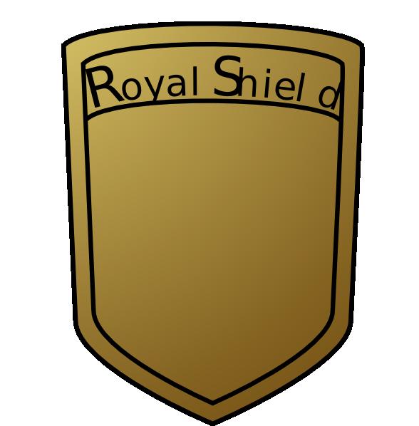 shield clip art free vector 4vector rh 4vector com free clipart shield outline free roman shield clipart