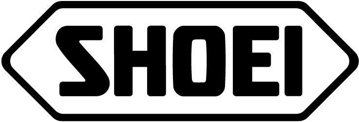 free vector Shoei 0