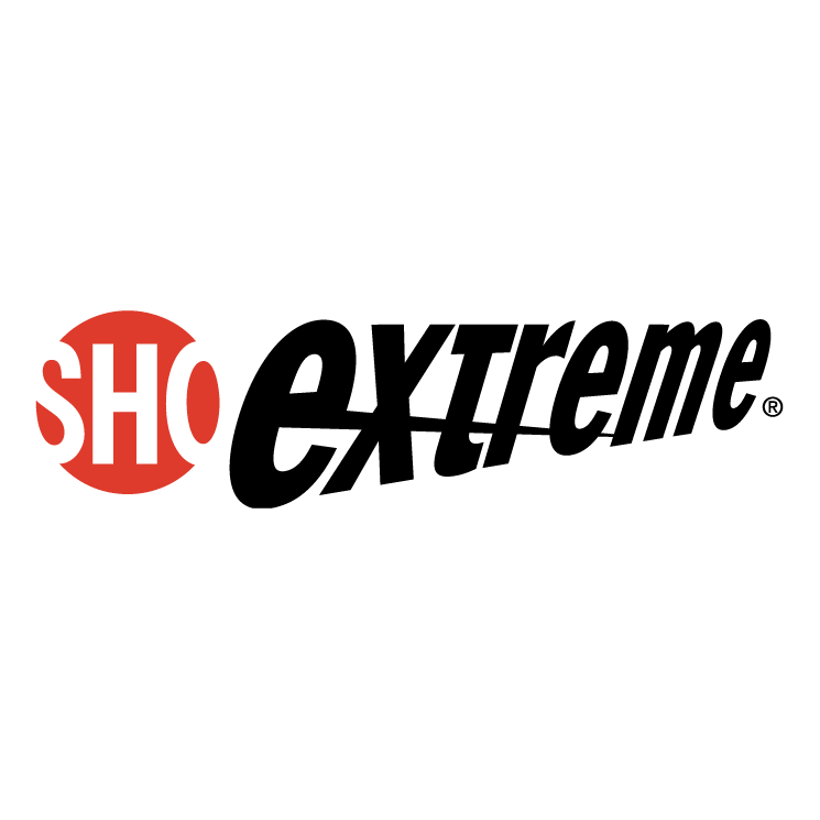 free vector Shoextreme