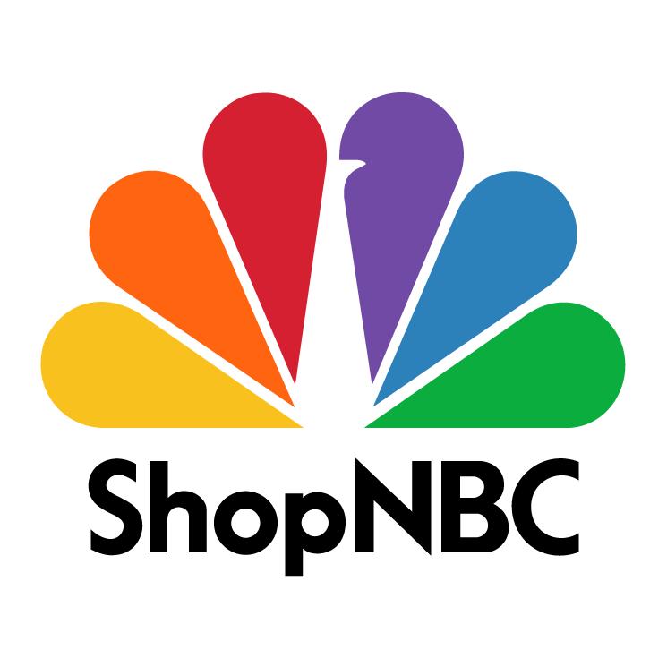 free vector Shopnbc