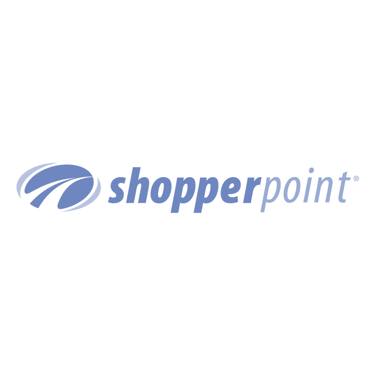 free vector Shopperpointcom