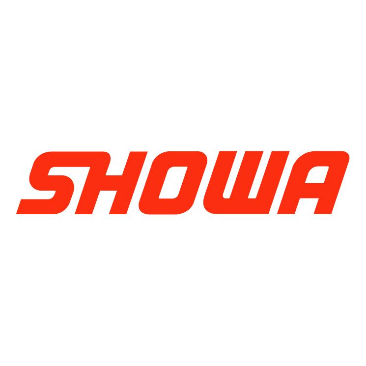 free vector Showa 0