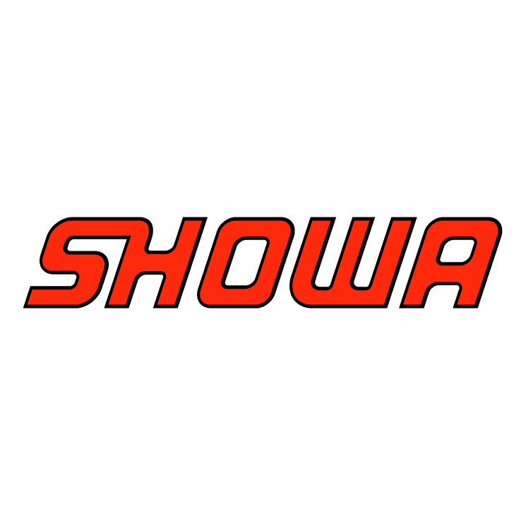 free vector Showa 1