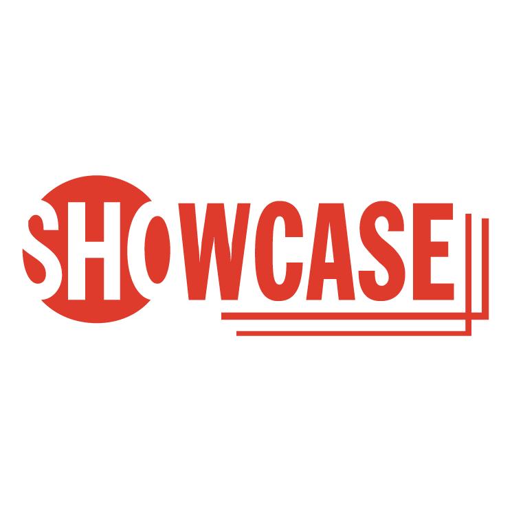 free vector Showcase