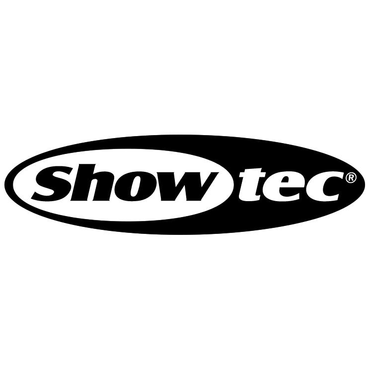 free vector Showtec
