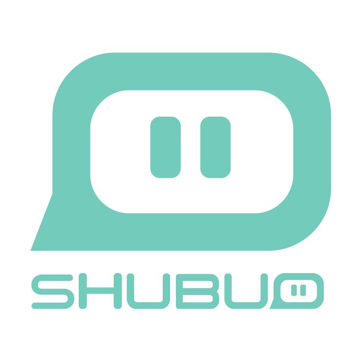 free vector Shubuo