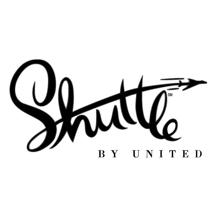 free vector Shuttle 2