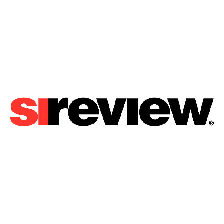 free vector Si review