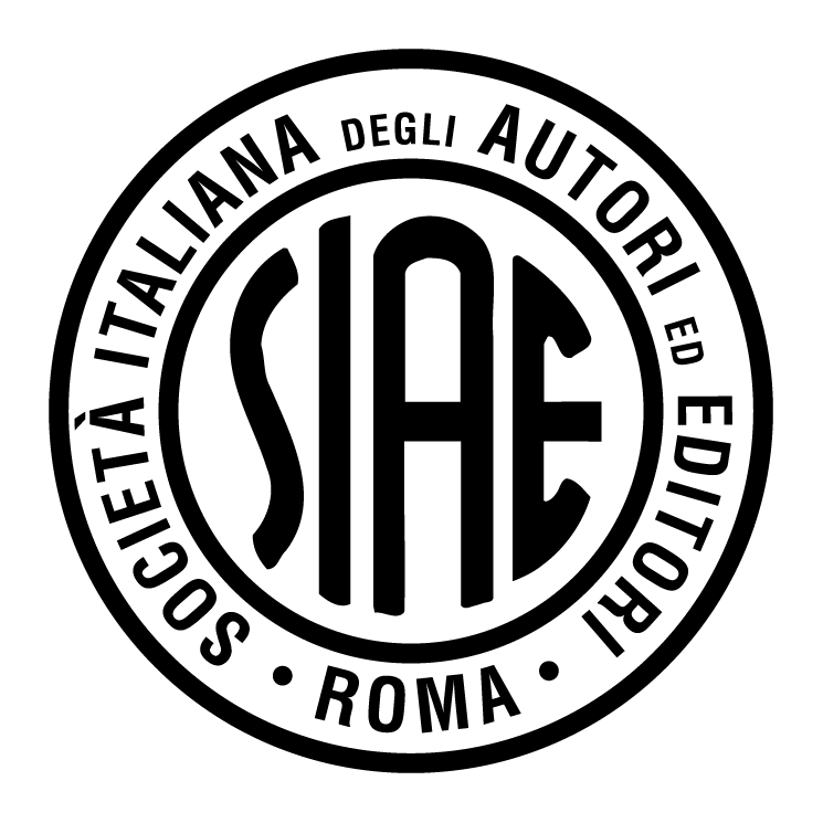 free vector Siae 0