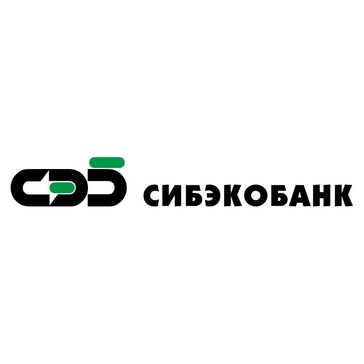 free vector Sibekobank