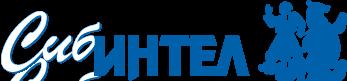 free vector SibIntel logo