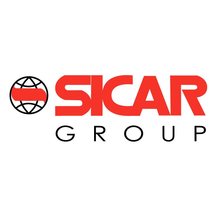 free vector Sicar