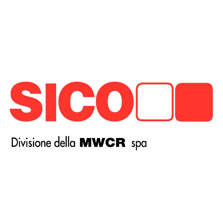 free vector Sico 0