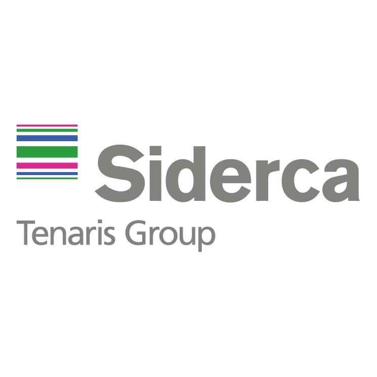 free vector Siderca