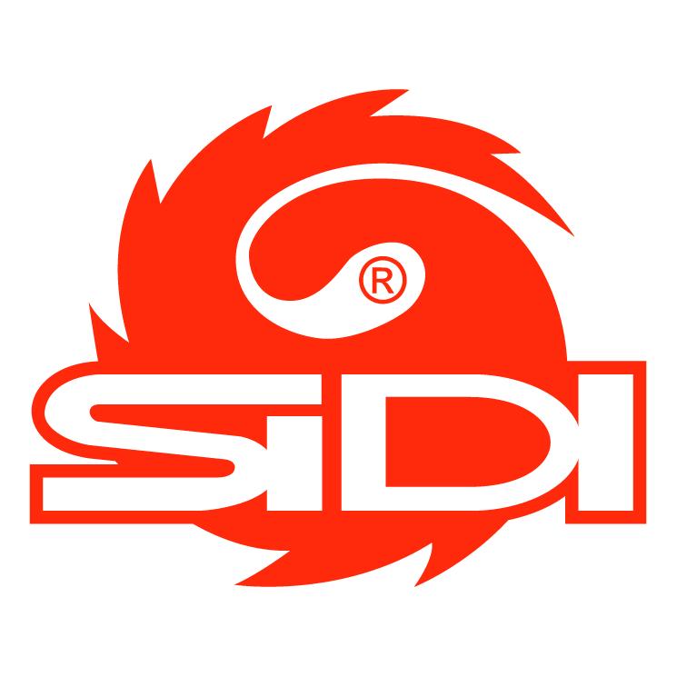 free vector Sidi 1