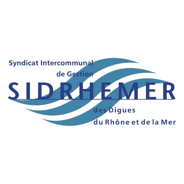free vector Sidrhemer 0