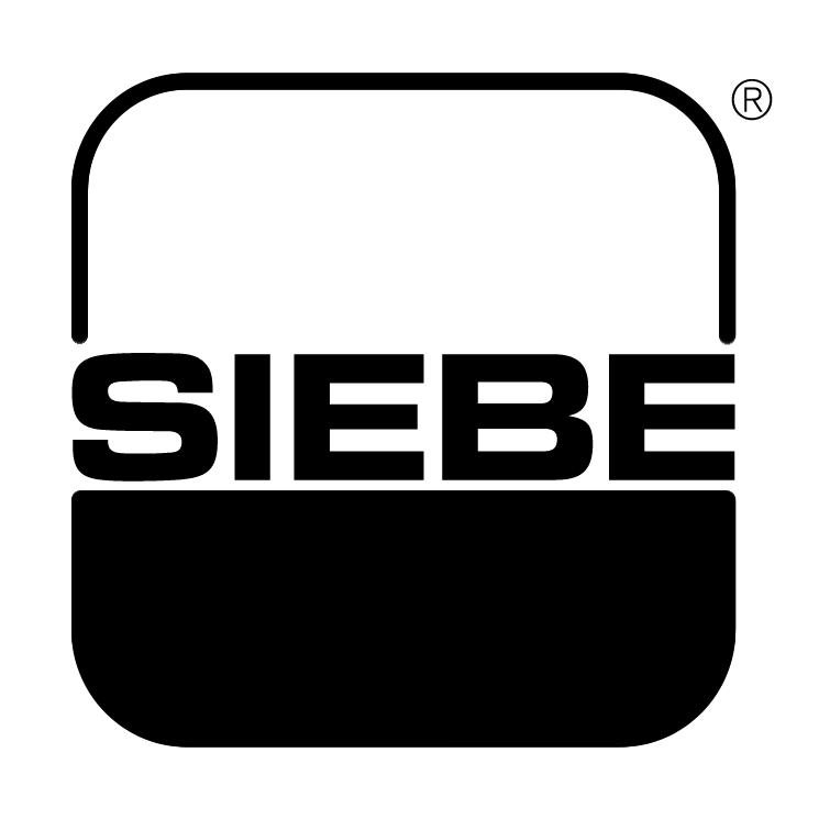free vector Siebe