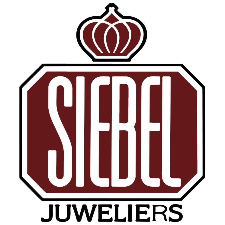 siebel tutorial pdf free download
