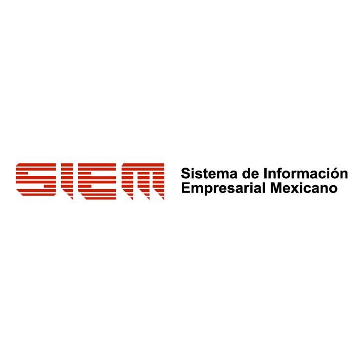 free vector Siem