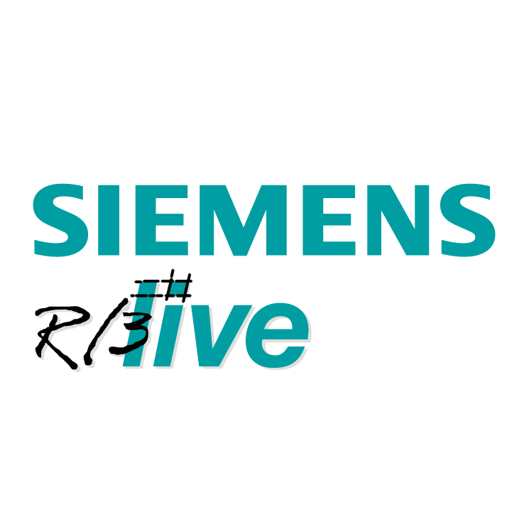 free vector Siemens 1
