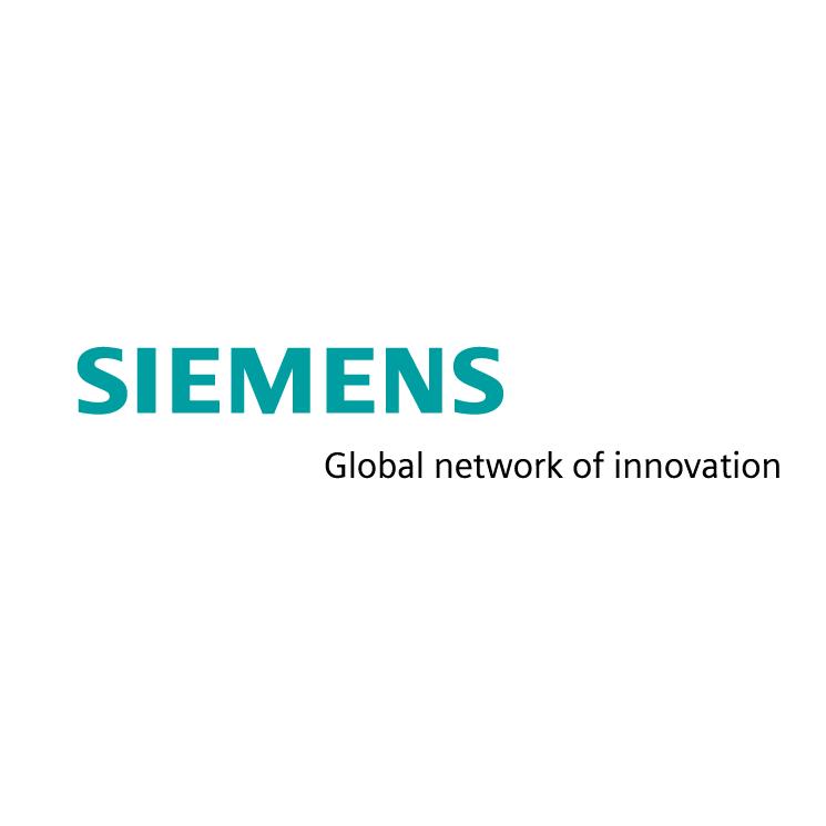 free vector Siemens 3