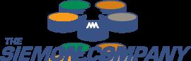 free vector Siemon Company logo