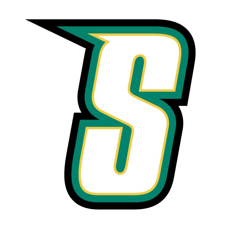 free vector Siena saints 3