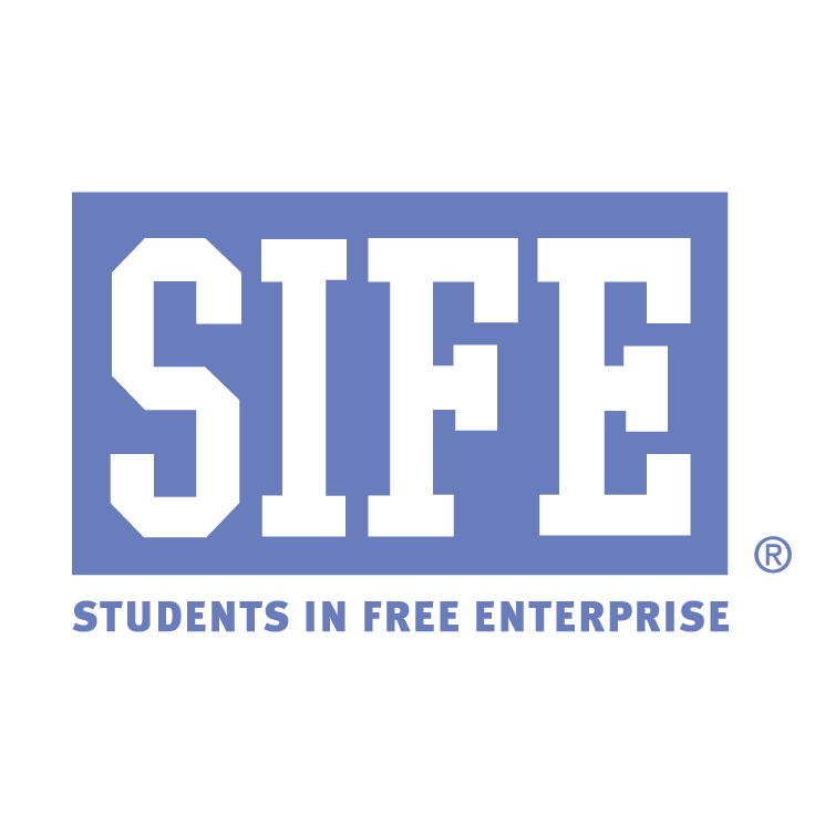 free vector Sife