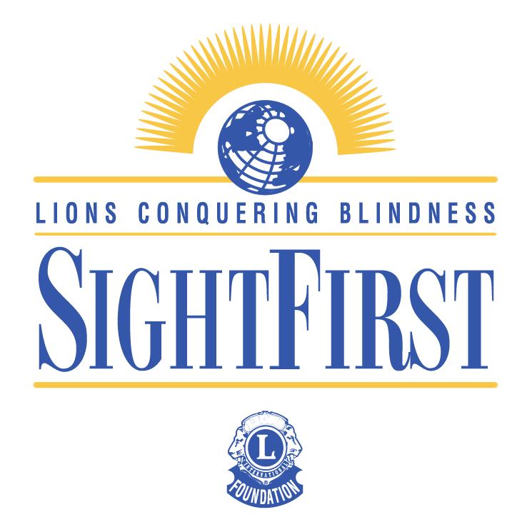 free vector Sightfirst