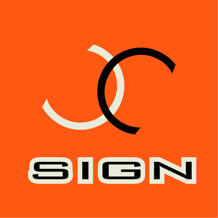 free vector Sign romania