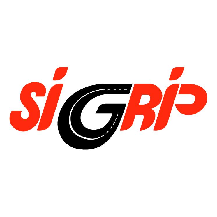 free vector Sigrip