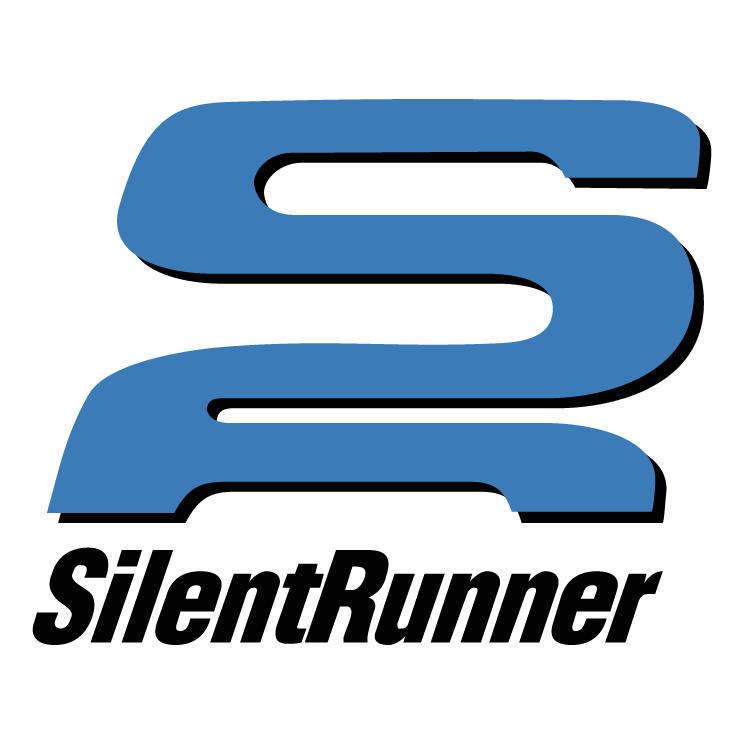 free vector Silentrunner