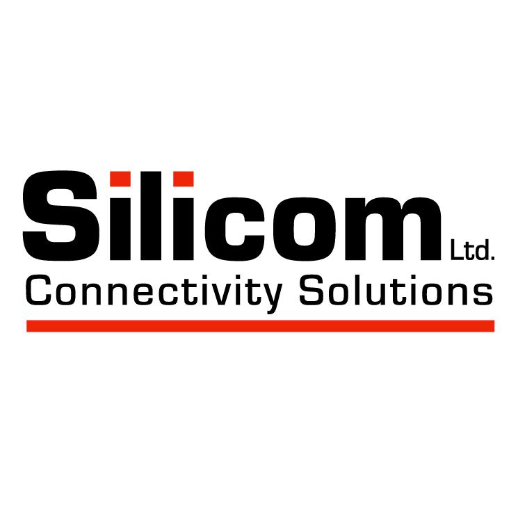 free vector Silicom