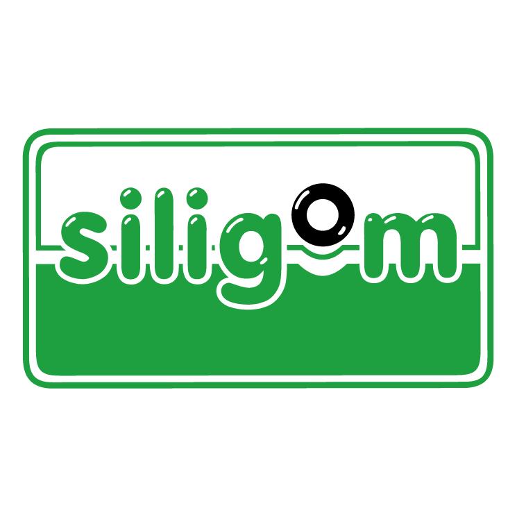 free vector Siligom 0