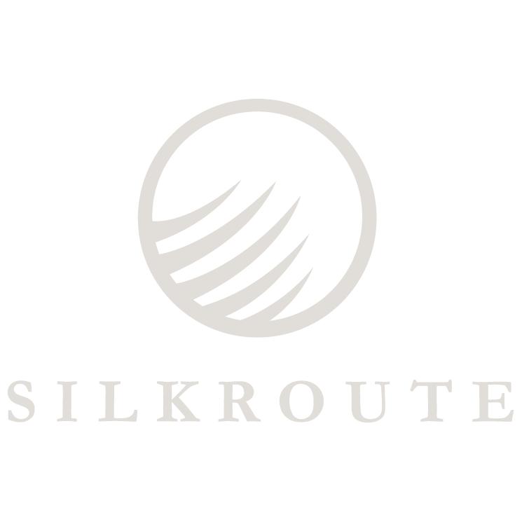 free vector Silkroute