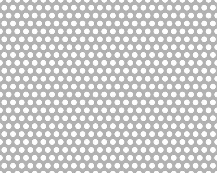 Silver Mesh Pattern Free Vector 4vector