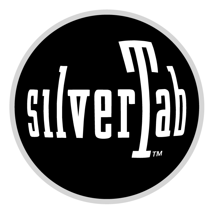 free vector Silvertab jeans